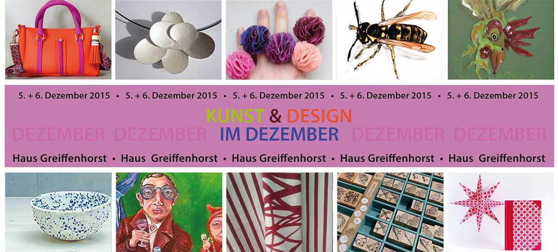Greiffenhorst_15_Dez_V