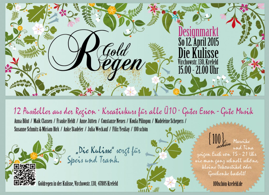 flyer_goldregenrgb