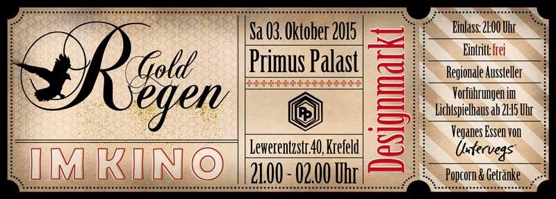 flyer_vorne_primus3